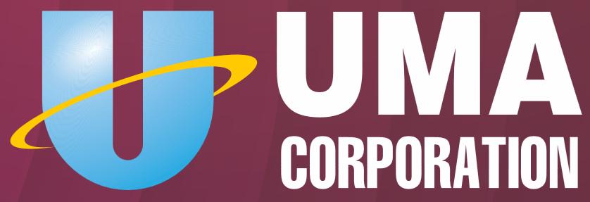 Uma Corporation